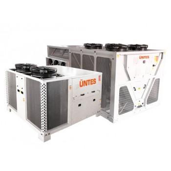 Руфтоп URTP BSС/ECO HP OB 55