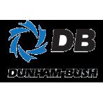 DUNHAM-BUSH